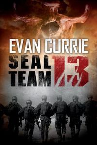 [Seal Team 13 (Product Image)]