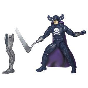 [Marvel: Ant-Man: Infinite Legends Action Figures: Grim Reaper (Product Image)]