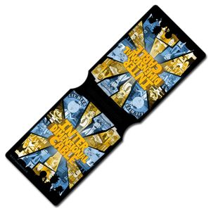 [Rick & Morty: Travel Pass Holder: Interdimensional Cable (Product Image)]