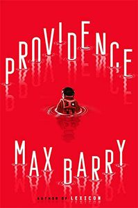 [Providence (Hardcover) (Product Image)]