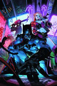 [Batman #104 (Product Image)]