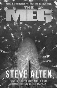 [The Meg (Product Image)]