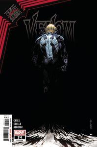 [Venom #34 (Kib) (Product Image)]