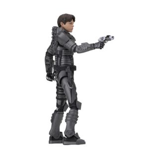 [Valerian: Action Figure: Valerian (Product Image)]