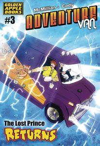 [Adventure Van #3 (Product Image)]
