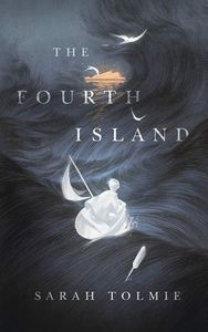 [The Fourth Island (Product Image)]