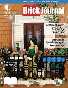 [Brickjournal #52 (Product Image)]
