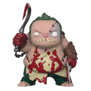 [Dota 2: Pop! Vinyl figure: Pudge (Product Image)]