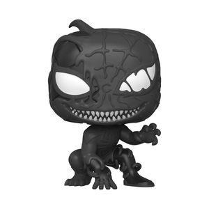 [Venom: Pop! Vinyl Figure: Venomized Miles Morales (Product Image)]