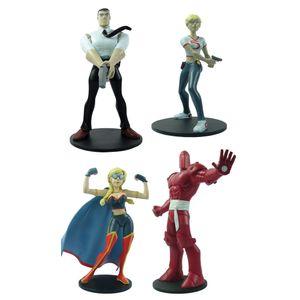 [Powers: Figure Set (Product Image)]