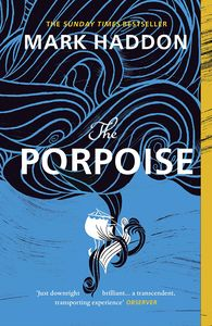 [The Porpoise (Hardcover) (Product Image)]