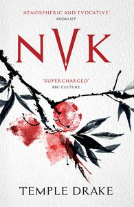 [NVK (Product Image)]