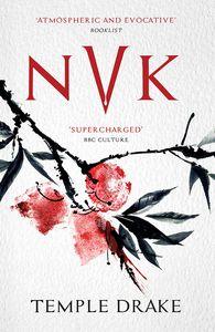 [NVK (Product Image)]