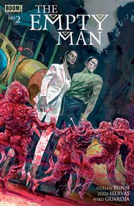[Empty Man #2 (Preorder Hervas Variant) (Product Image)]