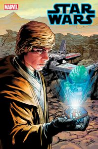 [Star Wars #20 (Product Image)]