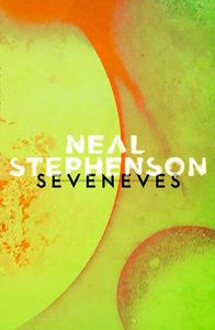 [Seveneves (Product Image)]