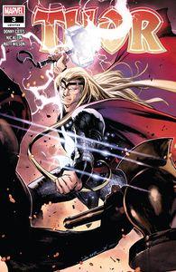 [Thor #3 (Product Image)]