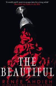 [The Beautiful (Hardcover) (Product Image)]