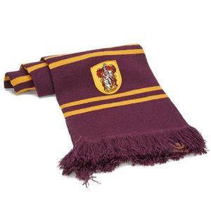 [Harry Potter: Scarf: Gryffindor (Product Image)]