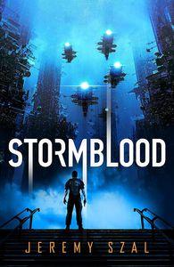 [Stormblood (Product Image)]
