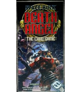 [Death Angel (Product Image)]