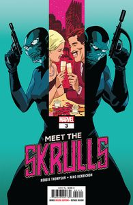 [Meet The Skrulls #3 (Product Image)]