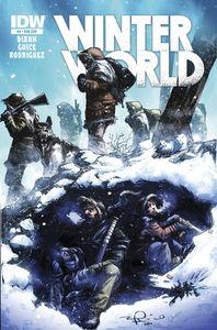 [Winterworld #4 (Subscription Variant) (Product Image)]