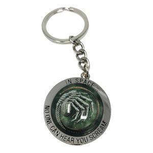[Alien: Keyring (Product Image)]
