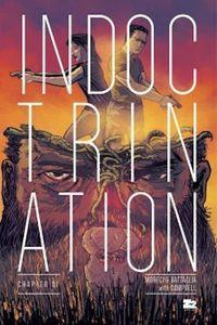 [Indoctrination: Volume 1 (Product Image)]
