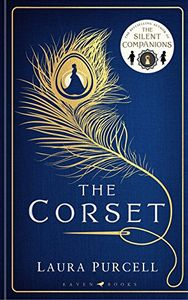 [The Corset (Signed Hardcover) (Product Image)]