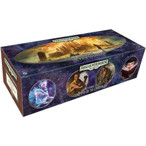 [Arkham Horror: Return To The Path To Carcosa (Product Image)]