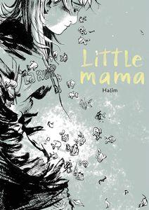 [Little Mama (Product Image)]