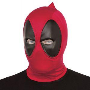 [Deadpool Overhead Mask (Product Image)]
