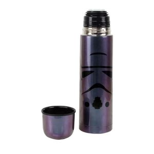 [Star Wars: Vacuum Flask: Stormtrooper (Product Image)]