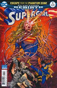 [Supergirl #11 (Product Image)]