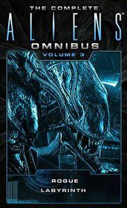 [The Complete Aliens: Omnibus: Volume 3 (Product Image)]