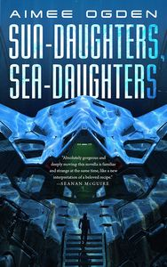 [Sun-Daughters, Sea-Daughters (Product Image)]
