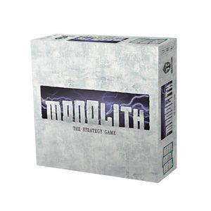 [Monolith (Product Image)]