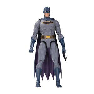 [DC Essentials: Action Figure: Batman (Product Image)]