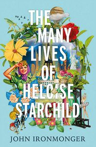 [The Many Lives Of Heloise Starchild (Product Image)]