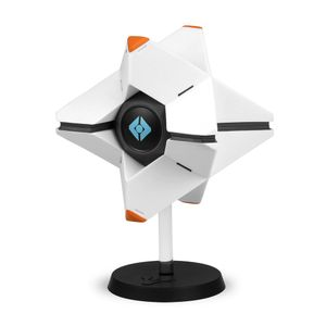 [Destiny: Vinyl Figure: Generalist Ghost (Product Image)]
