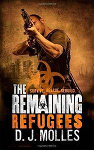 [Remaining: Refugees (Product Image)]