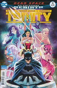 [Trinity #10 (Product Image)]