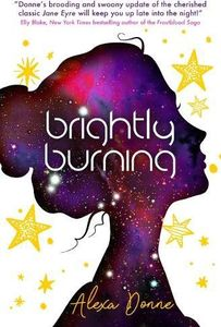 [Brightly Burning (Product Image)]
