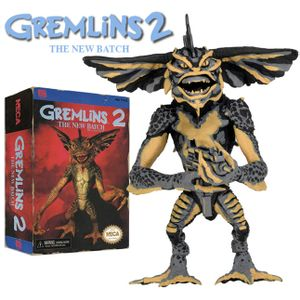 [Gremlins: Action Figures: Mohawk Classic Video Game Appearance (Product Image)]