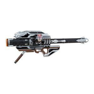 [Destiny: Iron Gjallarhorn Replica (Product Image)]