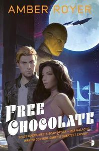 [Free Chocolate (Product Image)]