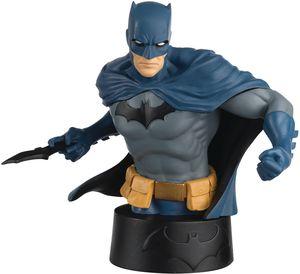 [DC Batman Universe Bust Collection #1: Batman (Product Image)]
