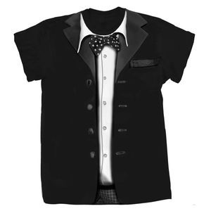 [Doctor Who: T-Shirts: 2nd Doctor Costume (Forbidden Planet Exclusive) (Product Image)]