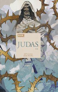 [Judas #3 (Product Image)]